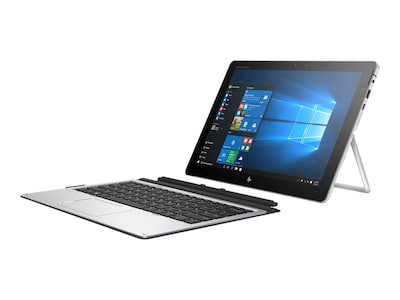 HP Elite x2 1012 G2 2.8GHz processor Windows 10 Pro 64-bit Edition, 1PH95UT#ABA, 34217793, Tablets