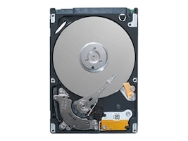 Seagate Technology STBD1000100 Main Image from Front
