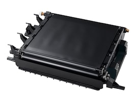 HP Inc. ST939A Main Image from Right-angle