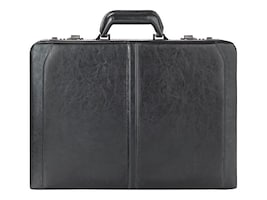 SOLO Cases 471-4 Main Image from Front