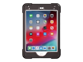 Joy Factory AXTION BOLD P, RUGGED WATER-RESISTANT CASE WITH ROTATING HAND STRAP TO, CWE402, 37292941, Carrying Cases - Notebook