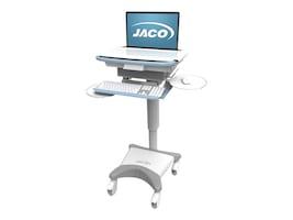 JACO 210 Main Image from Right-angle