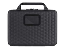 Belkin Air Protect Always-On Slim Case for 11 Notebook, B2A075-C00, 19600778, Carrying Cases - Notebook