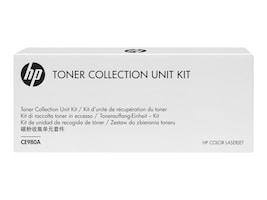 HP Color LaserJet Toner Collection Unit for HP Color LaserJet Enterprise CP5520 Printer Series, CE980A, 12728816, Printer Accessories