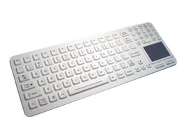 iKEY NEMA 4X KEYBOARD, SK-97-TP-USB, 9516661, Keyboards & Keypads