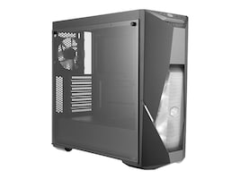 Cooler Master Chassis, MasterBox K500 7xExpansion slots 2x3.5 bays 1x2.5 bay, MCB-K500D-KGNN-S00, 36120426, Cases - Systems/Servers
