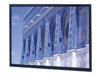 Da-Lite Screen Company 96507 Main Image from Right-angle