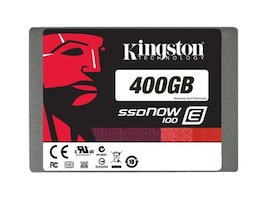Kingston KG-S284X Main Image from Front