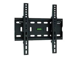 Ergotech Classic HD Tilt Wall Mount for 32-55 165lb Flat Panel Displays, LD3255-T, 34541593, Stands & Mounts - AV