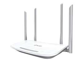 TP-LINK ARCHER A5 Main Image from Right-angle
