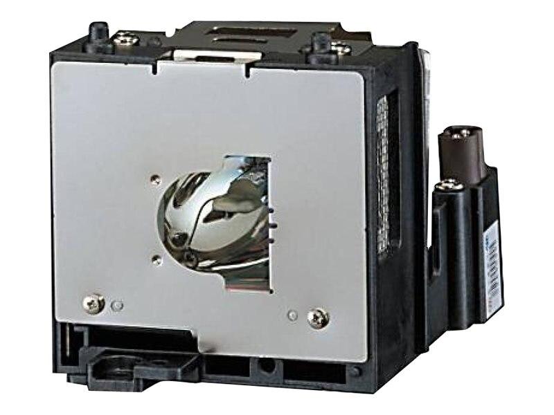 Premium Projector Lamp for Sharp AN-100LP,AN-XR10LP,DT-100,DT-500,DT-510,PG-MB66X,XG-MB50X,XG-MB50XL,XR-105,XR-10S,XR-10SL,XR-10X