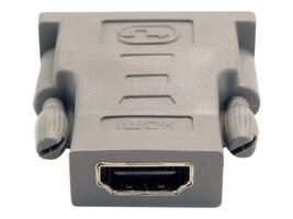 VisionTek 900665 Main Image from Back