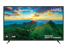 Vizio 50 D-Series LED-LCD Smart TV, D50-F1, 35132898, Televisions - Consumer
