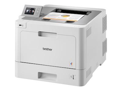 Brother HL-L9310CDW Business Color Laser Printer, HL-L9310CDW, 33935401, Printers - Laser & LED (color)