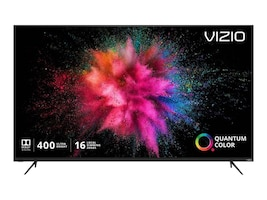 Vizio M507RED-G1 Main Image from Front