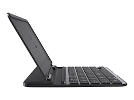 Belkin Mobile Wireless Keyboard for Smartphones and Tablets, Black, F5L175TTBLK, 31584395, Keyboards & Keypads