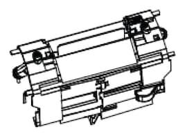 Zebra Technologies 105936G-009 Main Image from Left-angle