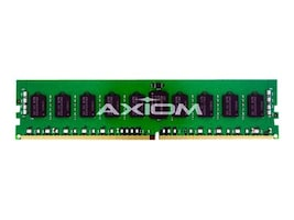 Axiom UCS-MR-1X322RU-A-AX Main Image from Front