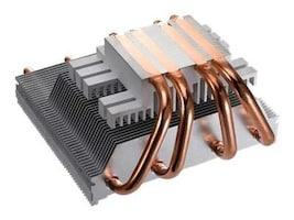 Cooler Master Vortex Plus 92mm CPU Cooler, RR-VTPS-28PK-R1, 11566405, Cooling Systems/Fans