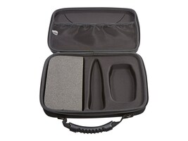 Fluke MS2-CPK, Microscanner2 Professional Kit Carry Case, MS2-CPK, 7682139, Carrying Cases - Other