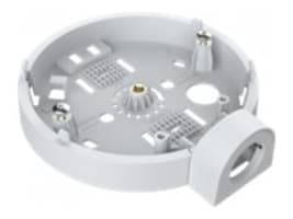 Axis VERSATILE 4IN1 MOUNT ACCY PENDANT KIT, 01244-001, 37078645, Mounting Hardware - Network