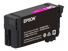 Epson T41W320 Main Image from Right-angle