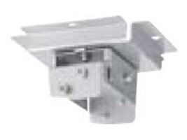 Panasonic Low Ceiling Mounting Bracket for ET-PKL420B, ET-PKL430B, ET-PKV400B, ET-PKL100S, 31157941, Mounting Hardware - Miscellaneous