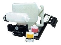 Xerox 006R00975 Main Image from