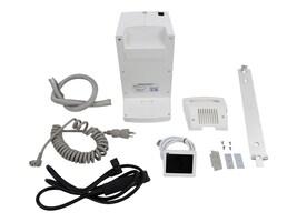Ergotron LIFEKINNEX POWER MODULE, 98-247, 36307098, Power Strips