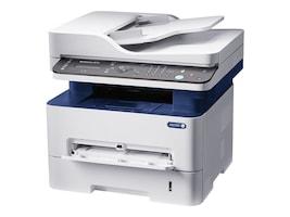Xerox 3215/NI Main Image from Right-angle