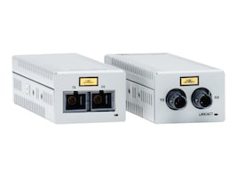 Allied Telesis AT-DMC1000/ST-90 Main Image from Left-angle