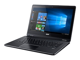 Acer NX.G7WAA.015 Main Image from Right-angle