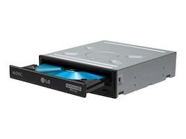 LG 16X BD-RW MDisc Internal Drive, WH16NS60, 35037532, Blu-Ray Drives - Internal