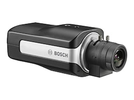 Bosch Security Systems NBN-50051-V3 Main Image from Left-angle