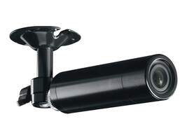 Bosch Security Systems VTC-204F03-4 Main Image from Left-angle