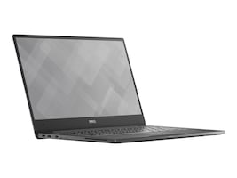 Dell Latitude 7390 Core i5-8350U 1.7GHz 8GB 256GB SSD ac BT WC 4C 13.3 FHD W10P64, M74F6, 35130091, Notebooks - Convertible