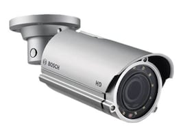 Bosch Security Systems NTI-40012-V3 Main Image from Left-angle