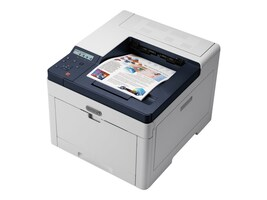 Xerox Phaser 6510 DNI Color Laser Printer, 6510/DNI, 33130303, Printers - Laser & LED (color)