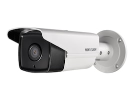 Hikvision 2MP IR Outdoor IP Bullet Camera with Built-In Heater, 8-32mm Lens, DS-2CD4A26FWDIZHS8/P, 35216581, Cameras - Security