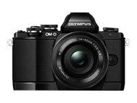 Olympus V207020BU000 Main Image from Front