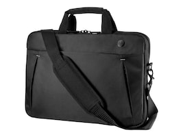 HP 14.1 Business Slim Top Load, 2SC65AA, 34972852, Carrying Cases - Notebook