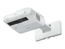 Epson V11H878520 Main Image from Right-angle