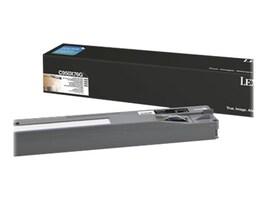 Lexmark Waste Toner Bottle for C950de Printer & X950de, X952dte & X954dhe MFPs, C950X76G, 13036651, Printer Accessories