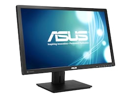 Asus 27 PB278Q LED-LCD Monitor, Black, PB278Q, 14847202, Monitors