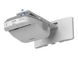 Epson V11H603020 Main Image from Right-angle
