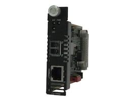 Perle Systems 05052020 Main Image from