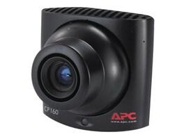 APC NetBotz Camera Pod 160, NBPD0160, 9734668, Cameras - Security