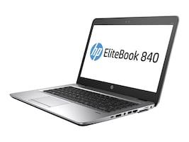 HP Inc. Z2B09UT#ABA Main Image from Right-angle