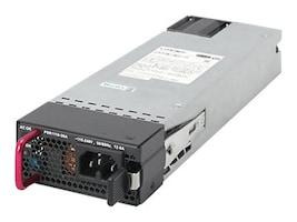 Hewlett Packard Enterprise JG545AR Main Image from Back