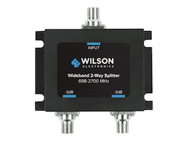 Wilson Electronics 850034 Main Image from Front